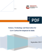 Discussion_Paper_LCD_STI.pdf
