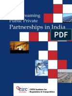 Mainstreaming_PPPs_in_India.pdf