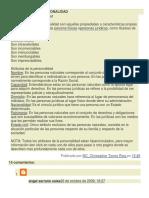 ATRIBUTOS_DE_LA_PERSONALIDAD_Atributos_d.docx