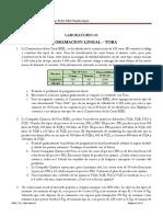 URP IO L02A
