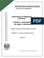 Práctica-2