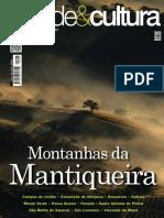 C%26C - Montanhas da Mantiqueira %28baixa resolução - 75 DPI%29.pdf