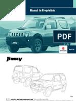 manual-jimny.pdf
