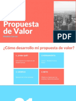 Módulo 3.pdf