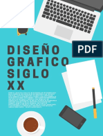 diseño grafico siglo XX.pdf