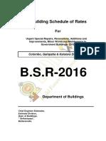 BSR 2016-Renovation.pdf