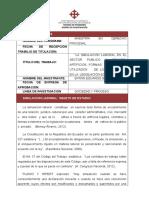 BYRON_DISEÑO_DE_INVESTIGACION_2019-ULTIMO..doc