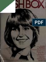 cashbox36unse_31.pdf