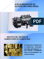 Sistemadealimentaciondecombustible 110523221023 Phpapp01 (1)
