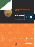 Breve historia de la arquitectura moderna pags 1-27.pdf