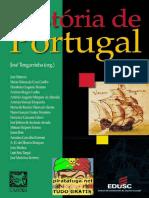 epdf.tips_historia-de-portugal.pdf