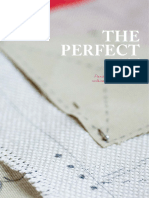 70. The Perfect Fit.pdf