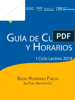 srf_1-2019-2.pdf
