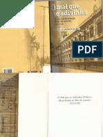 Adriana Vianna - O mal que se adivinha (1).pdf