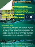 4COMPRESSION-MEMBERS.pdf