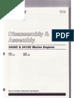 89787123-Manual-Cat-assamble-Dis-Ass-Amble.pdf