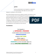 defining_arts_integration.pdf