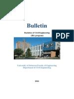Civil_Enineering_BSc_Bulletin_2016.pdf