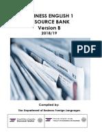 Business English RB1_version_B_2018-2019.pdf