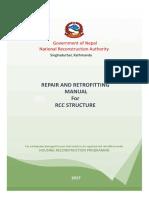 vDcsk3v1sC1235887452.pdf
