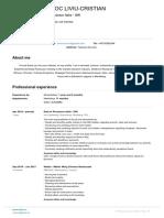 CV_Bosuioc_Liviu-Cristian_en.pdf