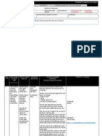 simplified planning  1   1