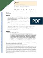 nihms-253190-2.pdf