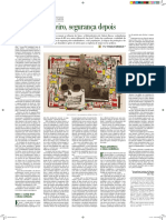 Producao_primeiro_seguranca_depois.pdf