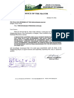Bub and SP.pdf