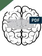 neuronas 2.0.docx