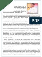 Bio Data of BK Dr Sachin Bhai - Eng.pdf