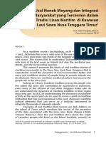 Asal-Usul-Nenek-Moyang-Suku-Sawu-NTT.pdf