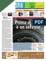 Corriere Cesenate 10-2019