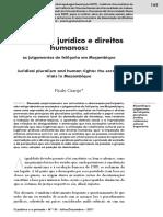 Pluralismo_Juridico_e_Direitos_Humanos_o.pdf