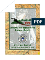 CAP Mountain Search Pilot Guide.pdf