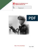 Mine Search and Rescue.pdf
