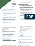 Sistem Rujukan American Psychologikal Association APA 6th Edition