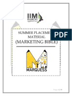 Placement Preparation_Marketing.pdf