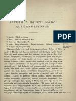 s.marci.pdf