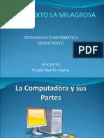 Sesion Ept Computacion (1)