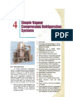 REFRIGERATION AND AIR CONDITIONING.docx