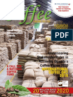 Coffee-Year-Book-2015-16.pdf