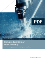 01_NX_CAM-High-Productivity-Part-Manufacturing_eng.pdf