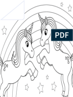 Unicorn-Colouring.pdf