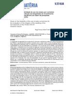 1517-7076-rmat-S1517-7076201700040215.pdf