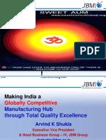 People Capability Maturity Model v2!0!09tr003