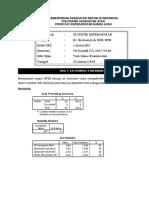 tugas statistik SUCI RAMADHANI.docx