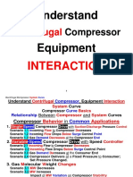 3-5 Copy of  Centrifugal Compressor System Curve _ MW.pdf