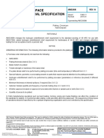 AMS 2406N.pdf