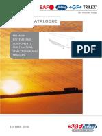 SAF-HOLLAND_Aftermarket_Catalogue_en-DE.pdf